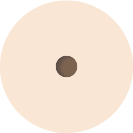 Miescher母斑