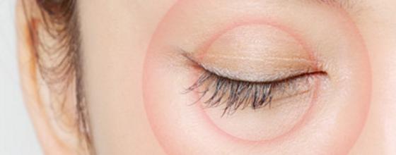 眼瞼下垂保険診療・手術外来