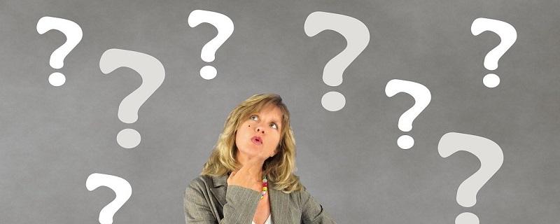 ビクトーザに関する4つのよくある質問