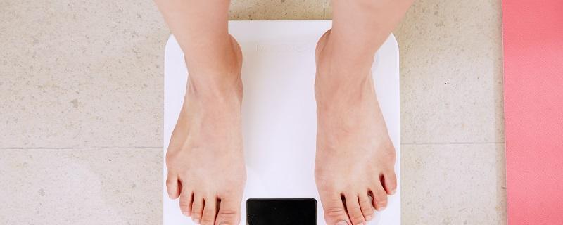 ビクトーザを使ったダイエットはいつから効果を実感できるのか