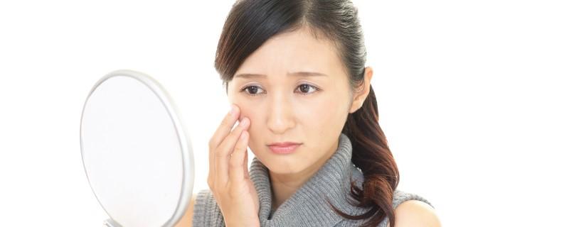 レーザートーニングのやりすぎで肝斑や色素沈着は悪化しない