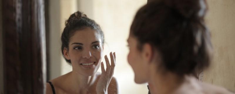 ウルトラディープは鼻へのヒアルロン酸注射に対応