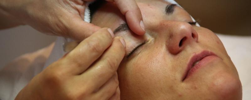 ジュビダームビスタの効果|目の下の涙袋形成やしわの改善